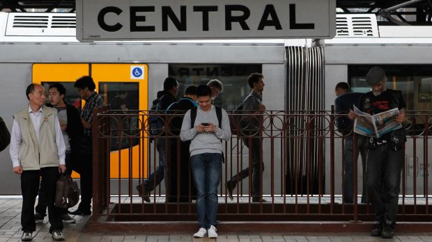 The changes to Opal will increase the cost of travel for many commuters.