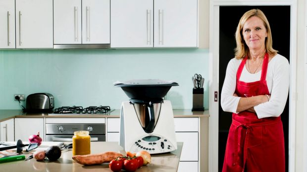 how to buy a thermomix