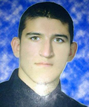 Reza Barati was killed and scores of other asylum seekers were injured in riots at the detention centre in February 2014.