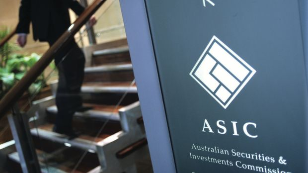 The ASIC investigation was launched after Fairfax Media revealed that a former senior company manager had detailed the ...