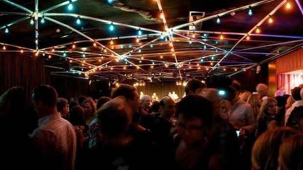 Northbridge live music venue The Bakery will close its doors in May.
