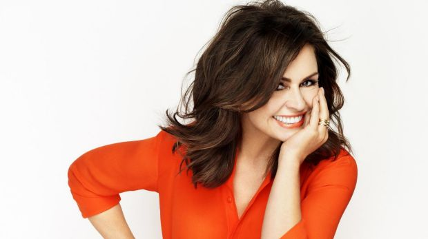 Je suis Scanlan: Lisa Wilkinson wants TV hosts to wear the infamous 'penis jacket' on Thursday.