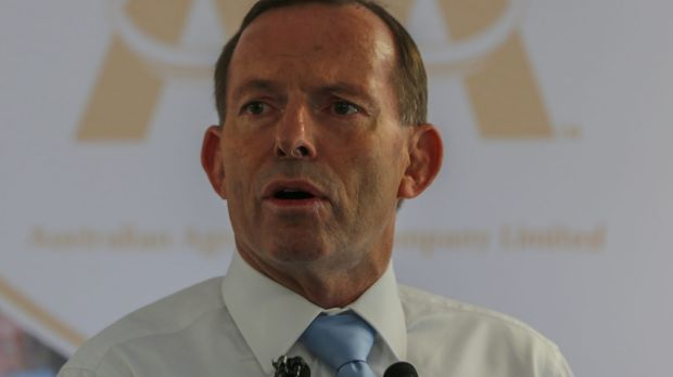 Prime Minister Tony Abbott will on Monday announce the creation of new strategies for counter-terrorism, combating ...