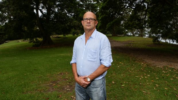 Nationals MP Trevor Khan watched his father die a slow, painful death, and now supports euthanasia.