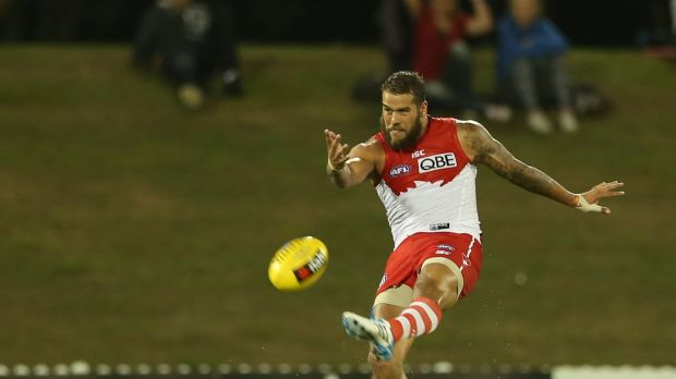 Suburban venues will be used heavily in the NAB Challenge