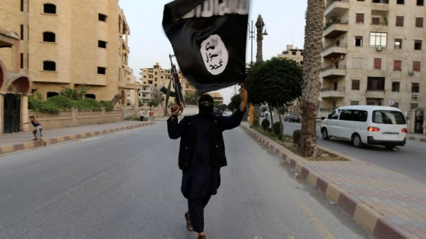 'ISIS almost makes Al Qaeda look like play school'