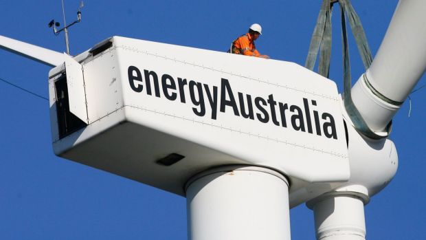Business Electricity Comparison Nsw