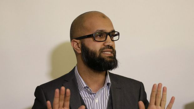 CAGE research director Asim Qureshi said that the Mohammed Emwazi he knew was an 'extremely kind, extremely gentle, ...