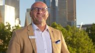 Advantage Property Consulting's Frank Valentic said he sincerely regretted the errors made.