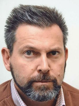 The High Court has been told the Queensland Court of Appeal erred in their decision to downgrade Gerard Baden-Clay's ...