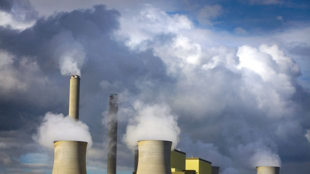 Climate Advocacy Association supporters pledge to divest from companies that engage in the prospecting, extraction, ...