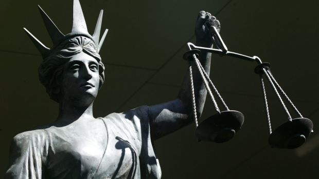 A man who planted bombs at a Gold Coast car dealership has been jailed for three years.
