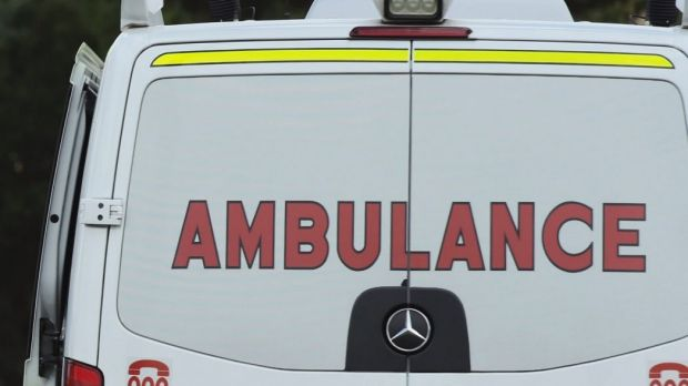 Two motorcyclists have died in separate accidents.