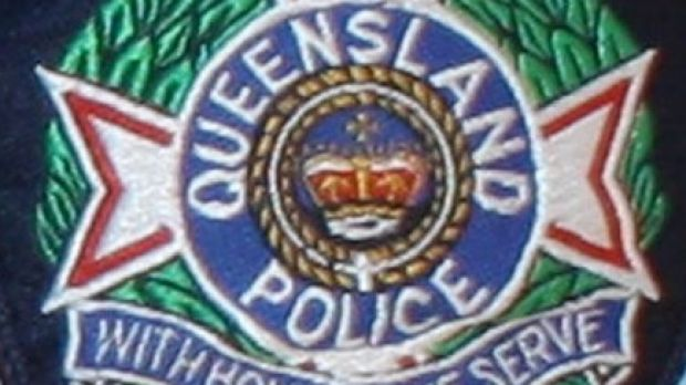 A man has been charged over an alleged joyride in a maxi taxi.