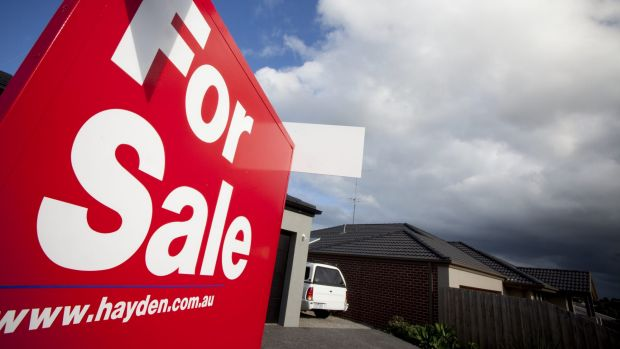 Land value has increased by an average 5.6 per cent in Queensland over the past year.