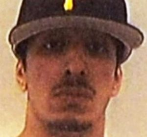 Mohammed Emwazi gained notoriety for his filmed execution of hostages.