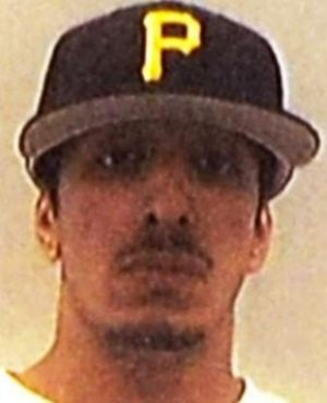 Unmasked: Jihadi John has been identified as Mohammed Emwazi.