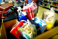 A campaign to ban the plastic bags across all States is gaining momentum.