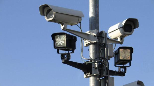 Two Queensland schools are among 54 around the country to get security upgrades.