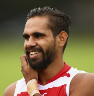 Longmire has previously hinted that midfielder Lewis Jetta may play more of a defensive role in 2015.