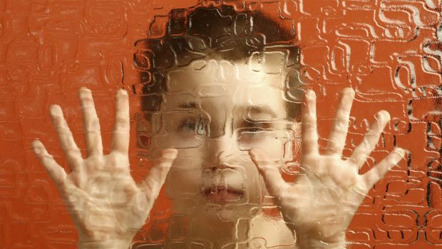 Open to help: Swinburne's online course is designed to help parents with children on the autism spectrum better ...