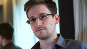 Document obtained from  whistleblower: Former intelligence contractor Edward Snowden.