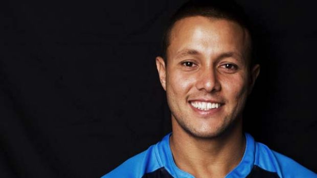 Main man ... Titans playmaker Scott Prince can deliver the Gold Coast their first NRL trophy. He is the pick of the ...