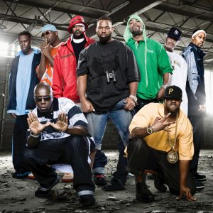 Wu-Tang Clan's ambitious project of a one-off album <i>Once Upon a Time in Shaolin</i> has reportedly been sold for ...