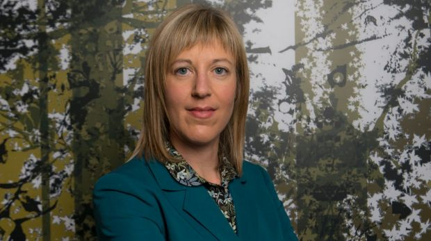 Fair Work Ombudsman Natalie James says three quarters of court actions taken by the regulator to recoup back pay involve ...