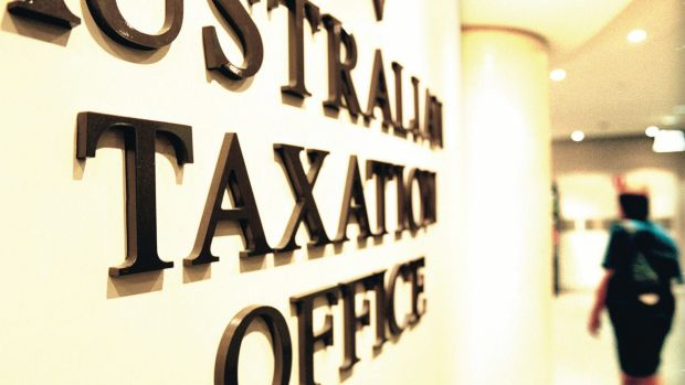 The ATO says plans by workers to strike ahead of the close of financial year won't affect services to the community.