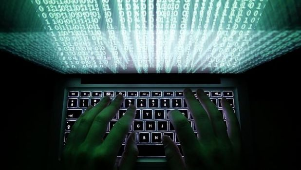 Data breaches need to be disclosed, argues security firm.