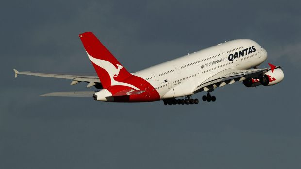 The Public Sector Pension Investment Board of Canada has reportedly bought into Sydney Airport, where international ...