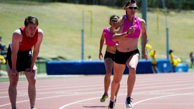 Lauren Wells says she's on track to peak in time for the world championships.