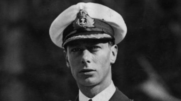 The Duke of York, later King George VI, was helped by Lionel Logue.