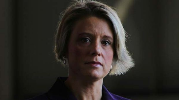 NSW Premier Kristina Keneally ... says the high cost of living in Sydney should be taken into account by PM.