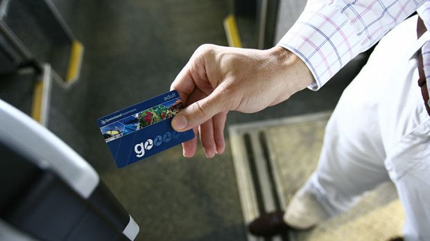 Thousands of Go Card users are inadvertently being charged fixed default fares every weekday.