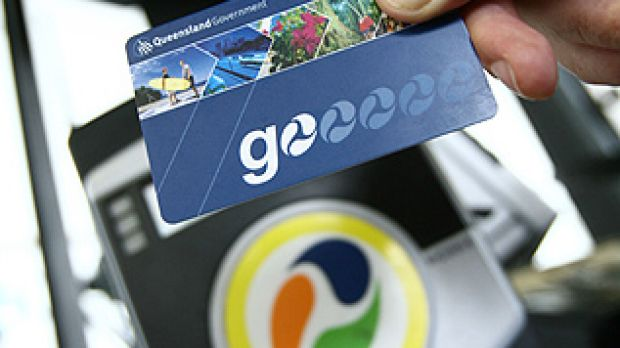 Some bus drivers could turn off their Go Card readers on Thursday as part of planned industrial action.