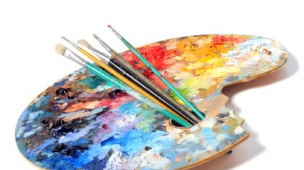 Innovation ... research shows there is much more to creativity than innate talent.