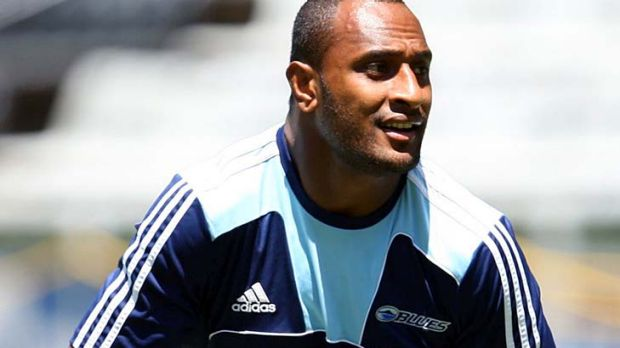 Joe Rokocoko will leave New Zealand rugby after the World Cup.