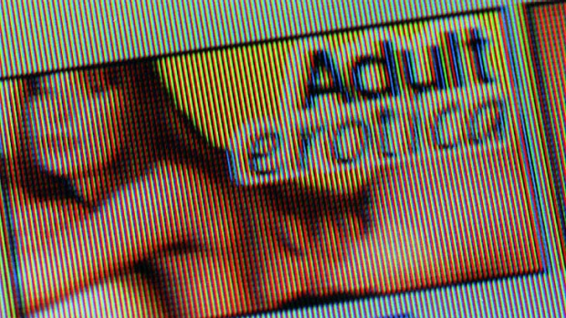 Women are clicking on internet porn more and more and getting addicted.