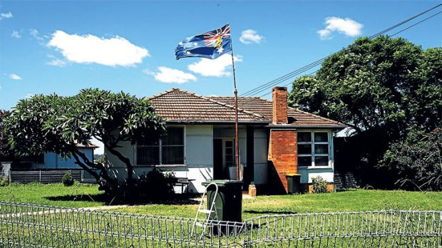 Negative gearing has become much more widespread over the past decade, and much more costly in terms of lost revenue.