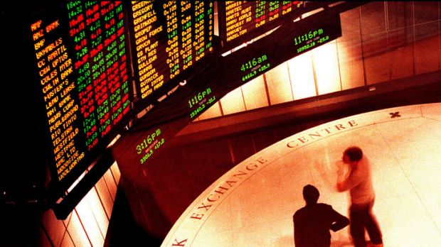 Some analysts are fearing June will be a write-off for the sharemarket.