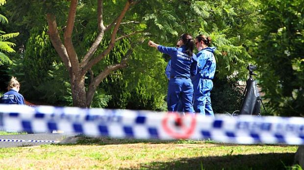 Victorian legal authorities urge the government to create an independent crime statistics body.