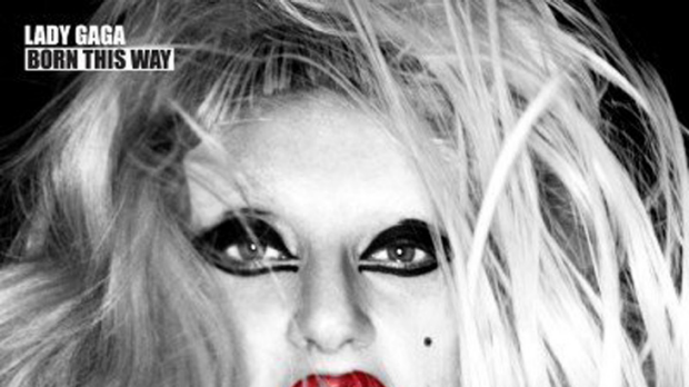 iTunes' current top seller, Lady Gaga's Born This Way (bonus track version) sells for $22.99 on Australian iTunes and ...