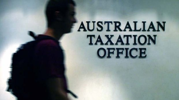 Hard sell ... With cost-of-living pressures affecting many  Australians, the call for higher taxes is unlikely to be ...