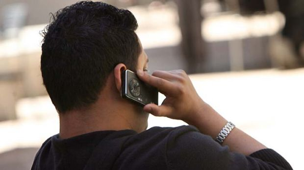 Mobile phones can now be used to call Lifeline free of charge.