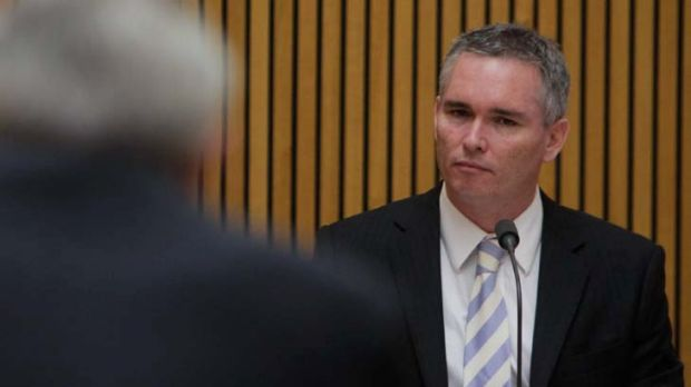 Federal Labor MP Craig Thomson has dropped a defamation case against Fairfax.