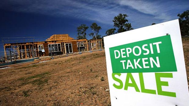 Savings ... for an average loan of $500,000, the mortgage holder was about $5,000 better off for the year.