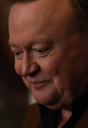 Bert Newton is reportedly seriously ill in hospital.