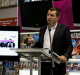 Managing Director of Game Australia, Paul Yardley.